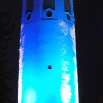 2010_07_03-Wasserturmfest_by_lj (6) a
