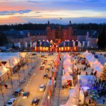 SZ_Weihnachtsmarkt2011_27_Internet