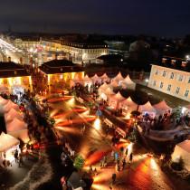 SZ_Weihnachtsmarkt2012_9507(1)