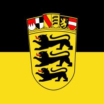 bawü logo
