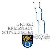 logo schwetzingen