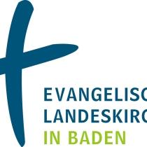 ebkiba logo